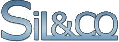 Sil & Co